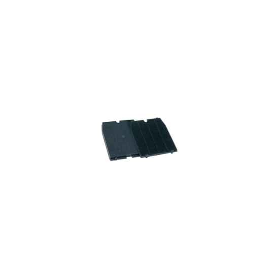 Picture of Filtro Exaustor - DHZ7305