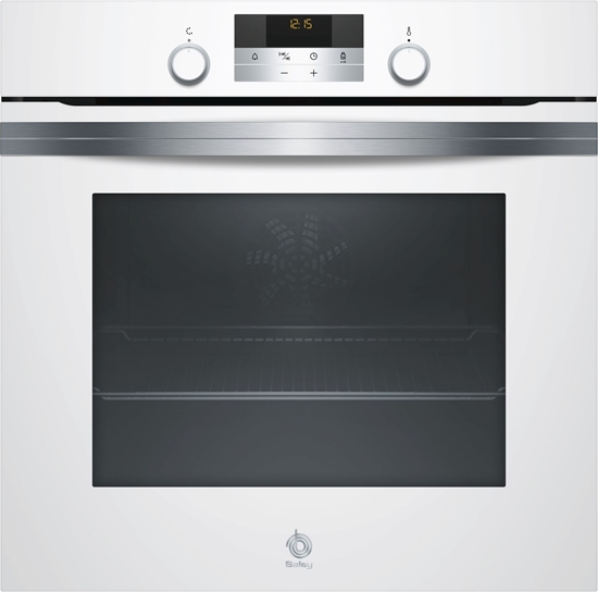 Picture of Forno - 3HB5358B0