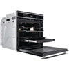 Picture of Forno - W6OS44S1H