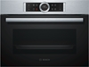 Picture of Forno Compacto - CBG633NS3
