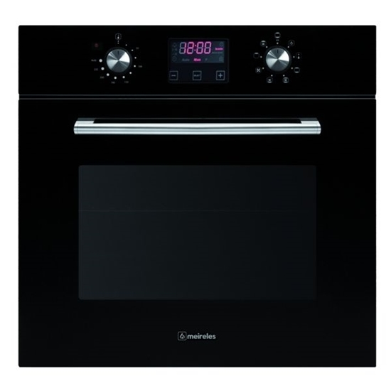 Picture of Forno MF6609N