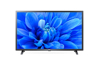 """Picture of TV LED 32"""""""