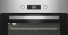 Picture of Forno BIE22302XD