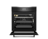 Picture of Forno BIS25500XMS