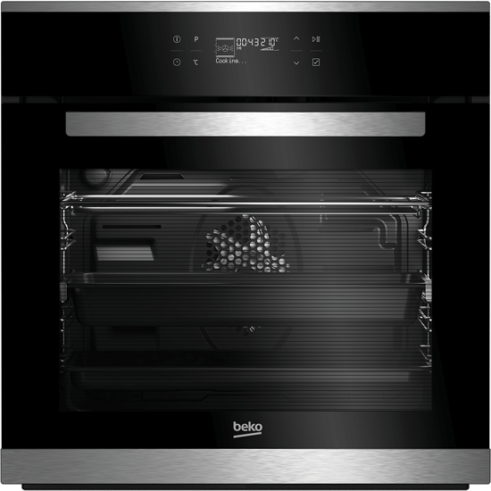 Picture of Forno BIR25500XMS