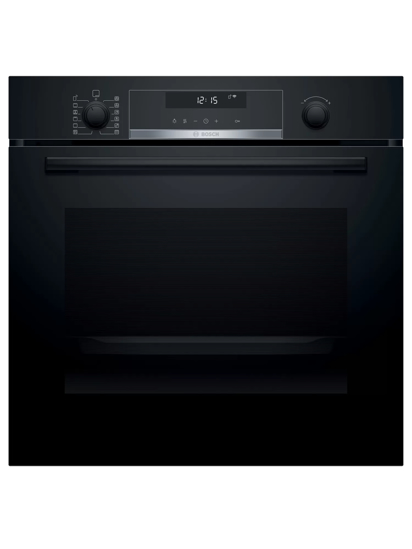 Picture of Forno HBG5780B6
