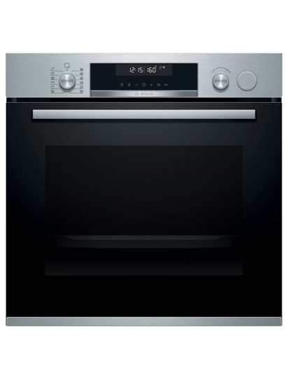 Picture of Forno HRG5785S6