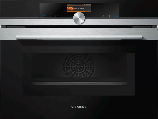 Picture of Forno CM676G0S6