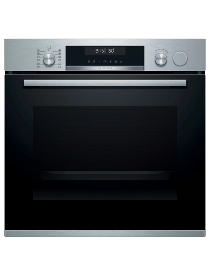 Picture of Forno HRA5380S1