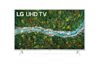 Picture of UHD TV - 43UP76906LE.AEU