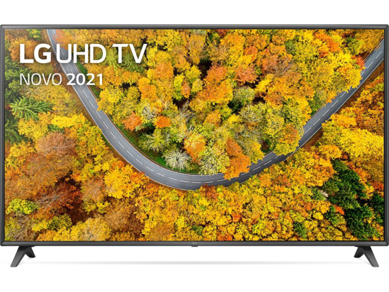 Picture of UHD TV - 43UP75006LF.AEU