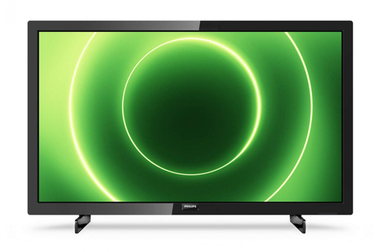 Picture of Smartv LED HD - 24PFS6805/12