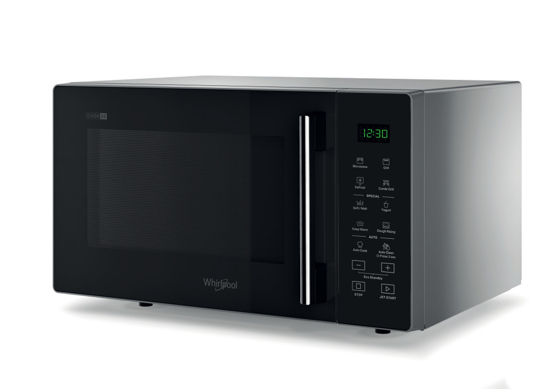 Picture of Micro-Ondas - MWP253SB