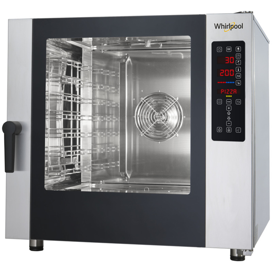 Picture of Forno - AFOED6DS