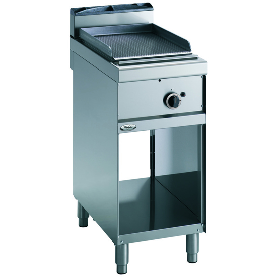 Picture of Série 700 - Fry Top - ADN633